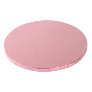 Cake Drum - Tortenplatten
