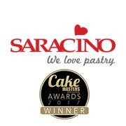 SARACINO Modelier & Blütenpaste