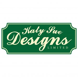 Katy Sue Designs Molds